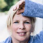 Anja Frenzel